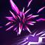 Crystallized Curses
