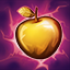 Golden Apple of Discord