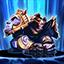 Argus, the Defender