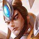 Erlang Shen