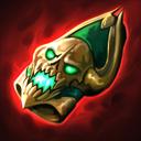 Evolved Soul Eater
