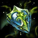 Shield of Regrowth